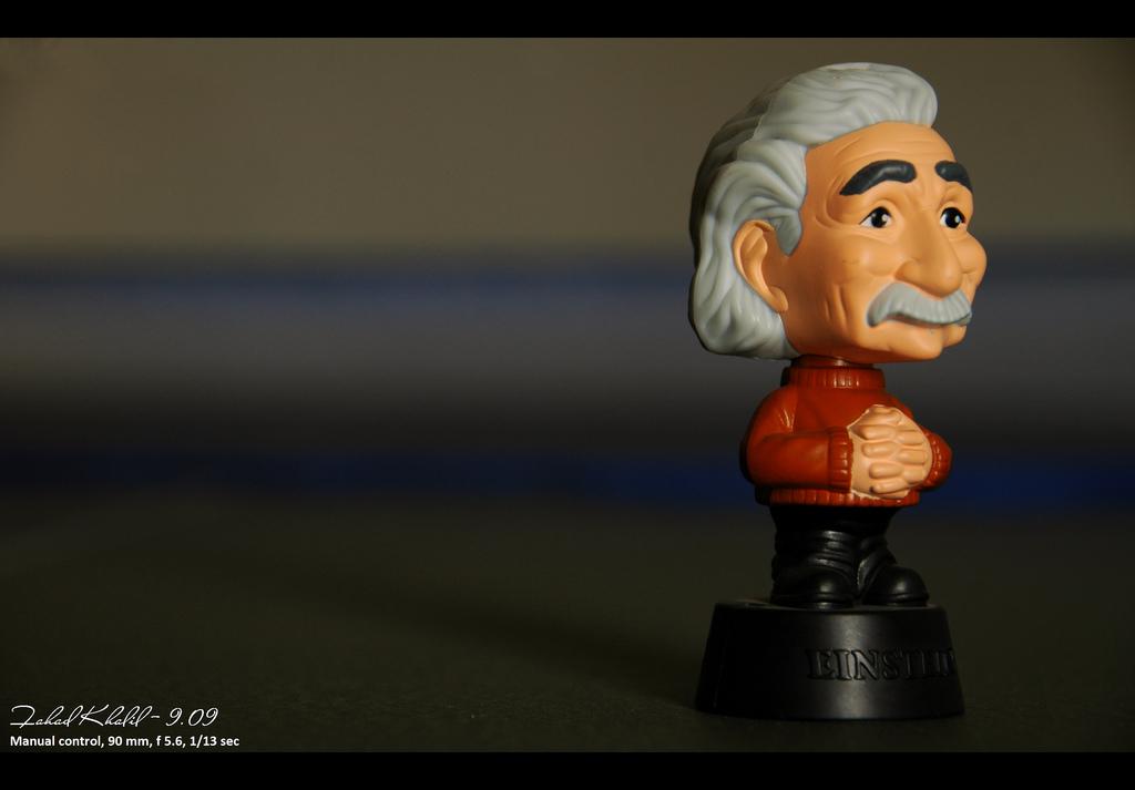 Einstein y electricidad: el efecto fotoeléctrico
