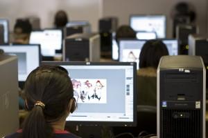 Los recursos digitales son claves en el desarrollo de una buena webquest