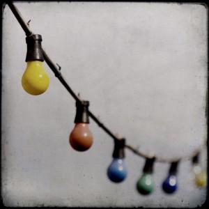 La bombilla incandescente ha sido uno de los inventos más usados en dos siglos