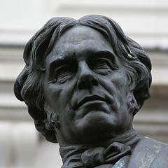 Michael Faraday fue uno de los motores del electromagnetismo