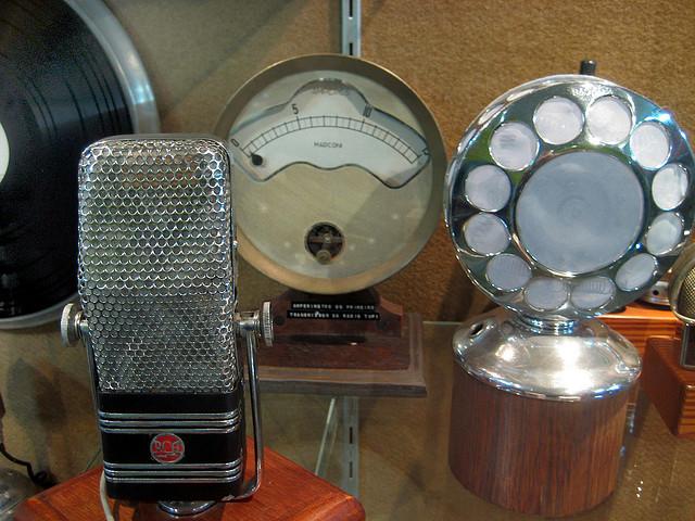 Marconi y la radio