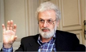 Francesco Tonucci y su visión sobre el papel del colegio y los museos