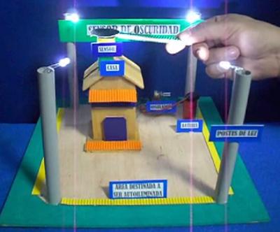 experimento-smartbuilding