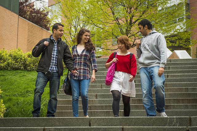 estudiantes-universidad