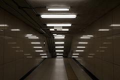 Los tubos fluorescentes son muy importantes en la historia de la iluminación