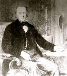 Joule fue uno de los científicos británicos más reconocidos en su época.