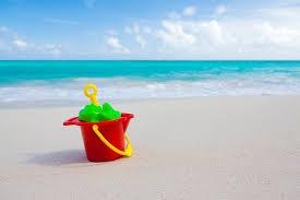 vacaciones de aprender
