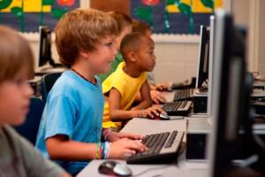 ¿Educación analógica o digital?
